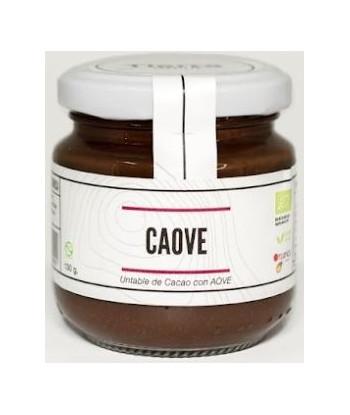 Caove