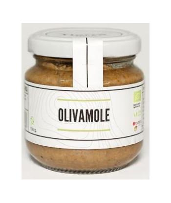 Oliva Mole